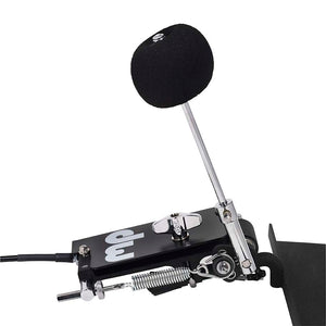 DW DWCP5000CJ 5000 Series Cable Cajon Pedal