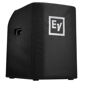 Electro-Voice EVOLVE30M-SBCVR Softcover for EVOLVE30M Sub