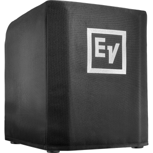 Electro-Voice EVOLVE30M Portable Column Speaker Array with Sub