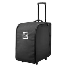 Load image into Gallery viewer, Electro-Voice EVOLVE50-CASE EVOLVE50 Subwoofer Rolling Case