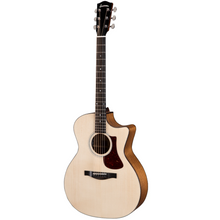 Load image into Gallery viewer, Eastman AC222CE Grand Auditorium Acoustic-Electric Guitar
