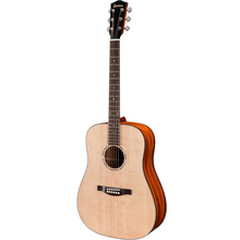 Load image into Gallery viewer, Eastman PCH1-D Dreadought Acoustic Guitar