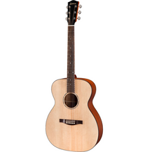 Load image into Gallery viewer, Eastman PCH1-OM Orchestra Acoustic Guitar