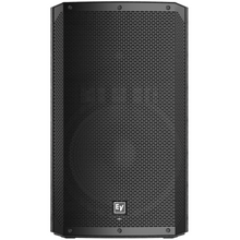 "Load image into Gallery viewer, Electro-Voice ELX200-15P 15"" 2-Way Powered Speaker"