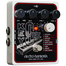 Load image into Gallery viewer, Electro Harmonix KEY9 Electric Piano Machine