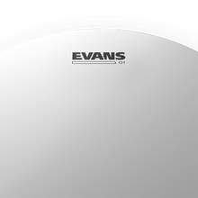 "Load image into Gallery viewer, Evans B10G1 10"" G1 Coated Drum Head"