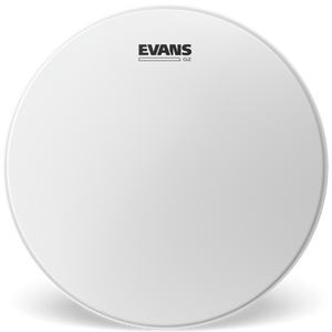 "Evans B13G2 13"" G2 Coated Drum Head"
