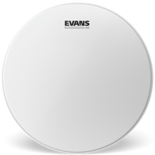 "Load image into Gallery viewer, Evans B12G2 12"" G2 Coated Drum Head"