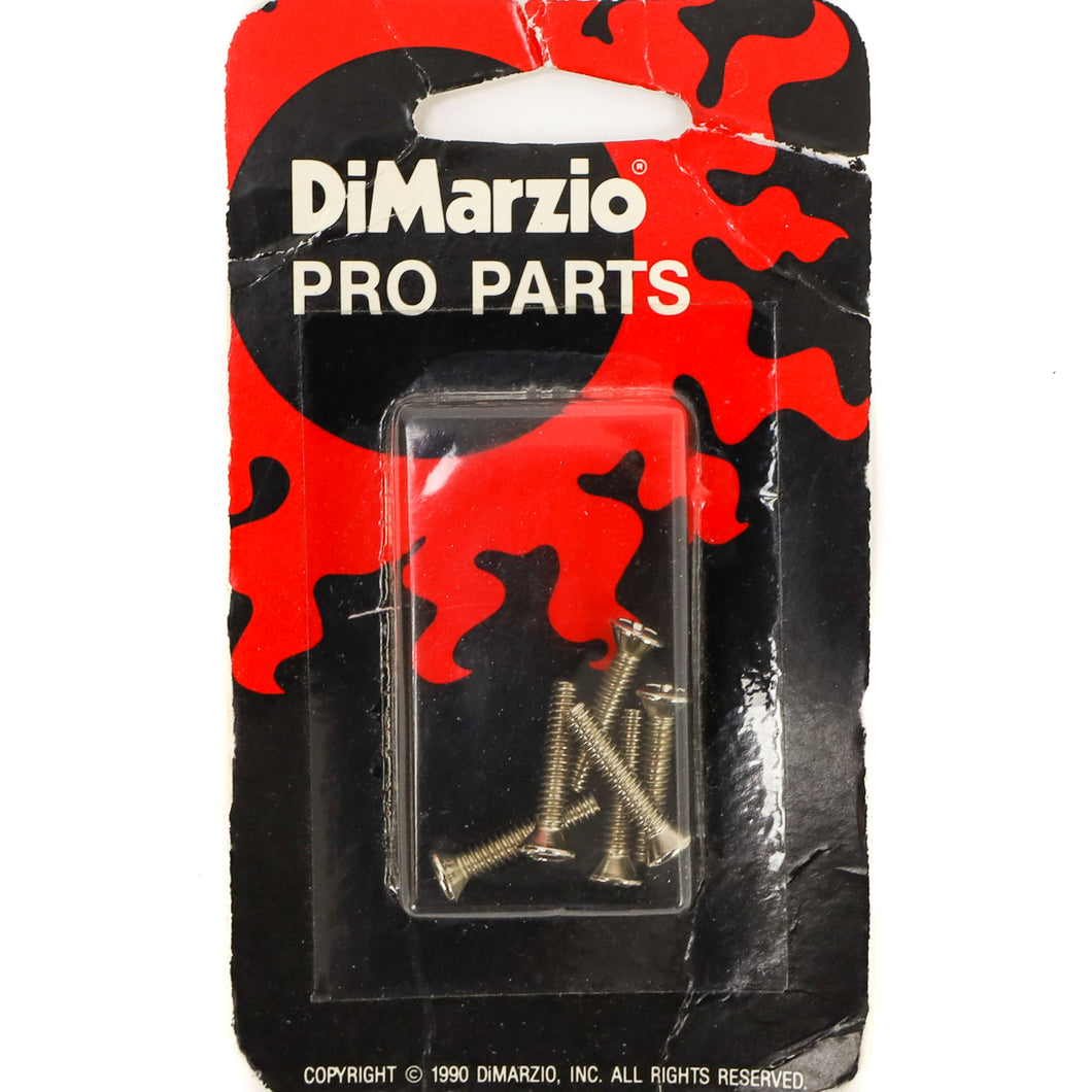 Dimarzio FH1301 Vintage Height Adj Screws