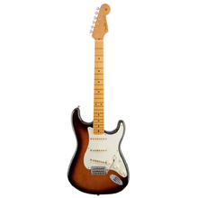 Load image into Gallery viewer, Fender 011-7702-803 Eric Johnson Stratocaster Maple