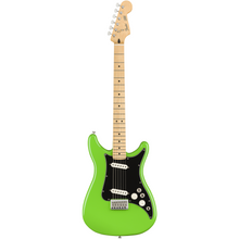 Load image into Gallery viewer, Fender 014-4212-525 Player Lead II, MN, Neon Green