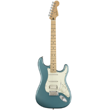 Load image into Gallery viewer, Fender 014-4522-513 Player Strat HSS MN Guitar, TPL