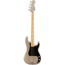 Load image into Gallery viewer, Fender 014-7552-360 75th P-Bass, MN, Diamond Anniversary