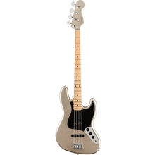 Load image into Gallery viewer, Fender 014-7562-360 75th J-Bass, MN, Diamond Anniversary