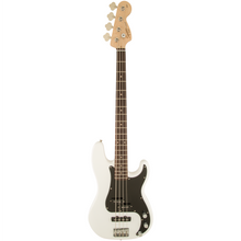 Load image into Gallery viewer, Squier 037-0500-505 Affinity P-Bass PJ, LRL, Olympic White