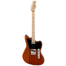 Load image into Gallery viewer, Squier 037-7005-521 Paranormal Offset Telecaster, Maple, Natural