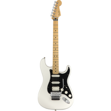 Load image into Gallery viewer, Fender 114-9402-515 PLAYER STRATOCASTER® FLOYD ROSE® HSS