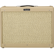 Load image into Gallery viewer, Fender 223-1200-332 2020 LE Hot Rod Deluxe IV, Celestion, Vanilla Cane