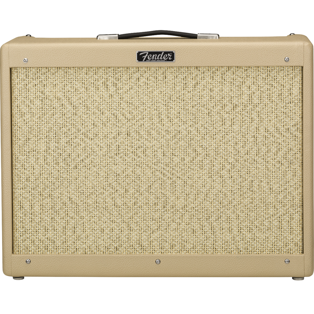 Fender 223-1200-332 2020 LE Hot Rod Deluxe IV, Celestion, Vanilla Cane