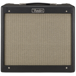 Fender 223-1500-000 Blues JR IV Guitar Combo Amp