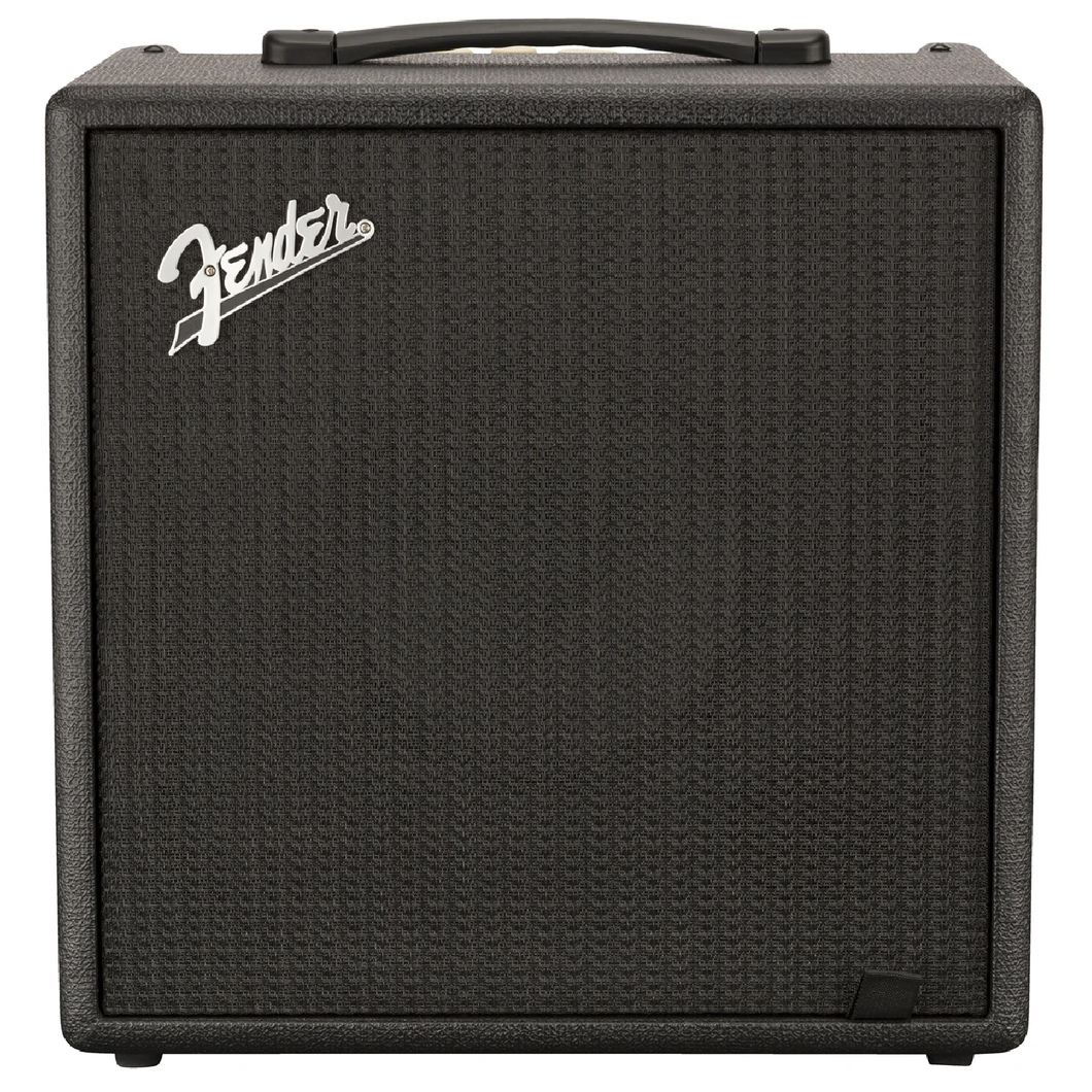 Fender 227-0100-000 Rumble LT25 Bass Combo Amp