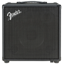 Load image into Gallery viewer, Fender 237-6000-000 Rumble Studio 40 Bass Combo Amp