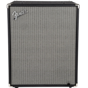 Fender 238-0100-000 Rumble 210 Bass Cabinet