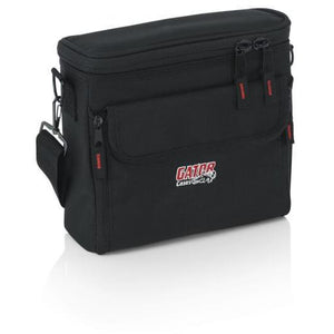 Gator G-INEAR-SYSTEM In Ear Monitor Systems Carrying Bag