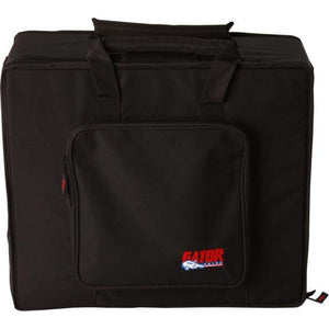 Gator G-MIX-L-1822 18x22 Mixer Bag 18″ X 22″ X 7″