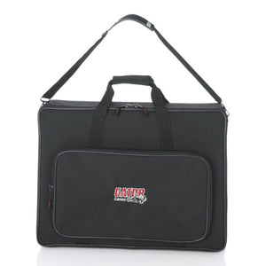 Gator G-MIX-L-1622 16x22 Mixer Bag - 16″ X 22″ X 5″