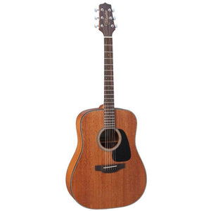 Takamine GD11MNS Dreanought Acoustic Guitar, Mahogany