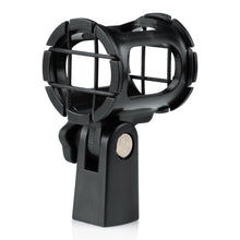 Load image into Gallery viewer, Gator GFW-MIC-SM1525 Universal Shockmount for Pencil Condenser Mics 15-25mm in Diameter