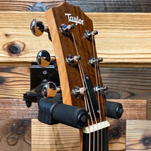 Load image into Gallery viewer, Taylor GS-MINI-E-LTD-S GS Mini LTD (2020) - Electronics, Spruce Top, Figured Sapele Back and Sides
