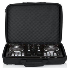 "Load image into Gallery viewer, Gator GU-EVA-1813-3 Lightweight Molded EVA Cases for DJ Controllers 18""x13""x3"""