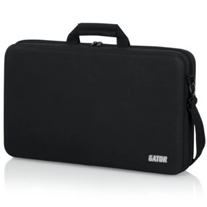 "Gator G-EVA-2314-3 DJ Controllers Carrying Case, 23""x14""x3"""