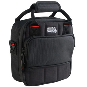 "Gator G-MIXERBAG-0909 , Mixer Bag 9"" x 9"" x 2.75"""