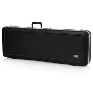 Gator GC-ELEC-A Electric Guitar Case