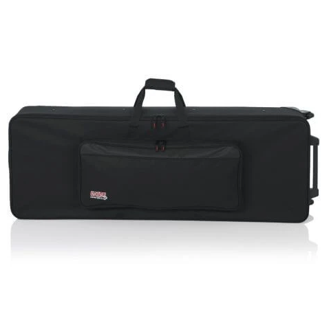 Gator GK-76 76 Key Keyboard Case