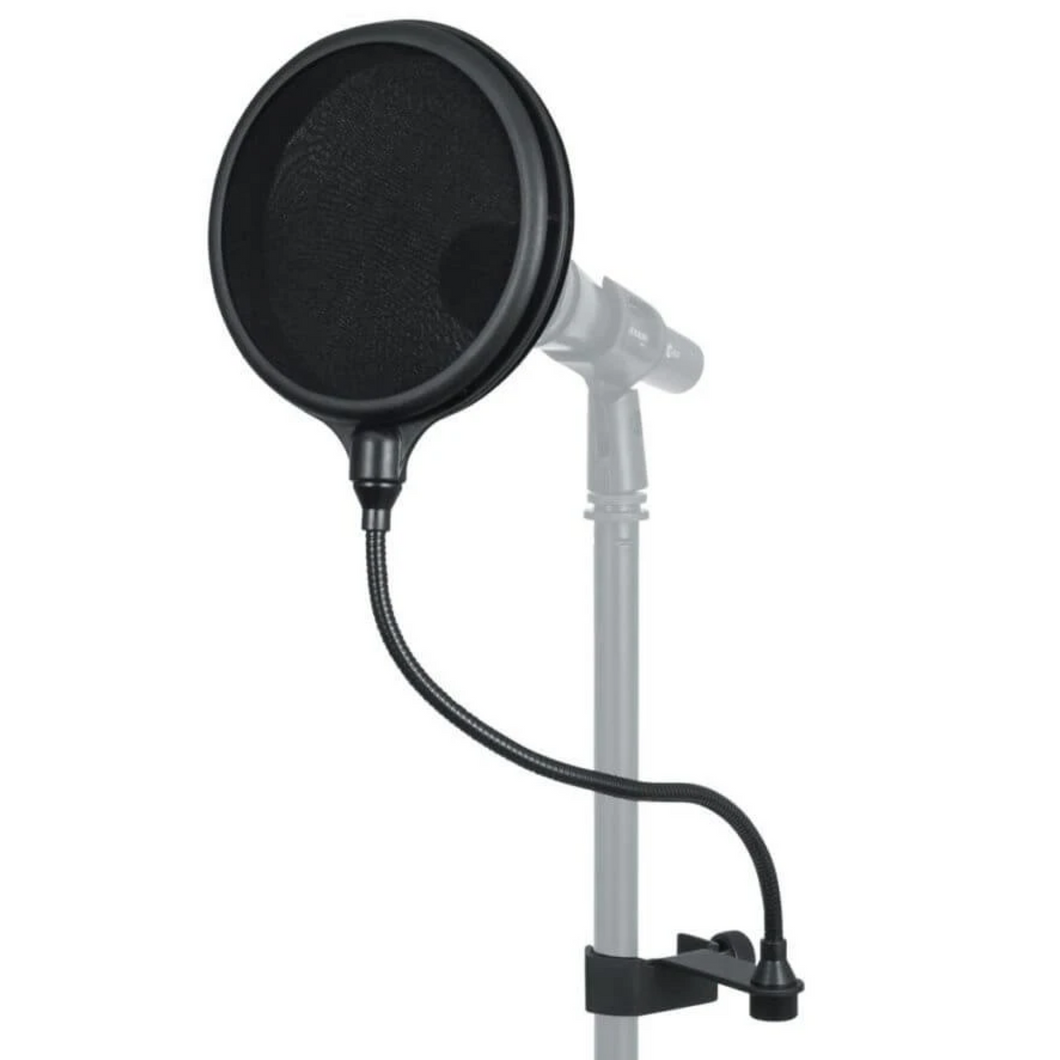 Gator GM-POP-FILTER 6