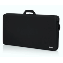"Load image into Gallery viewer, Gator GU-EVA-3519-3 Lightweight Molded EVA Cases for DJ Controllers 35""x19""x3"""