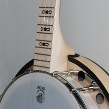 Load image into Gallery viewer, Deering Banjo GOODTIME2 Goodtime Two 5-String with Resonator