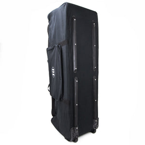 "HI Bags HDC-P4406U/6 44"" Padded Drum Hardware Bag"