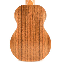 Load image into Gallery viewer, Kamaka HF1 2020 Koa Soprano Ukulele (#200531)
