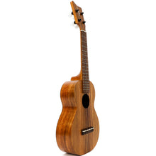 Load image into Gallery viewer, Kamaka HF2 2020 Koa Concert Ukulele (#200498)