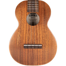 Load image into Gallery viewer, Kamaka HF2 2020 Koa Concert Ukulele (#200568)