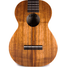 Load image into Gallery viewer, Kamaka HF2 2020 Koa Concert Ukulele (#200569)