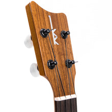 Load image into Gallery viewer, Kamaka HF2 2020 Koa Concert Ukulele (#200570)