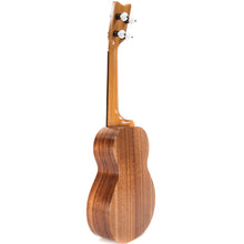 Load image into Gallery viewer, Kamaka HF2 2020 Koa Concert Ukulele (#200573)