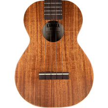 Load image into Gallery viewer, Kamaka HF2 2020 Koa Concert Ukulele (#200727)