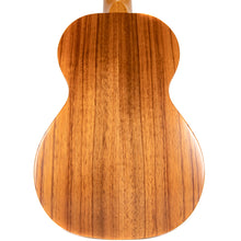 Load image into Gallery viewer, Kamaka HF2 2020 Koa Concert Ukulele (#200772)